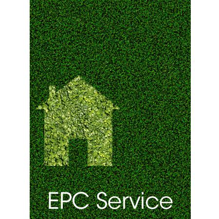 EPC Branding