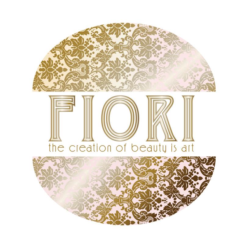 Fiori Branding