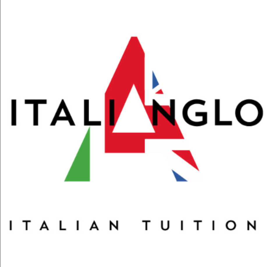 Italianglo, Italian Tutoring in Cheshire