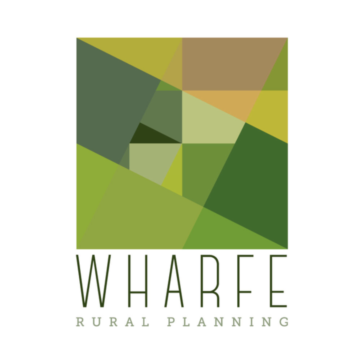 Wharfe Rural Planning, Knutsford, Cheshire