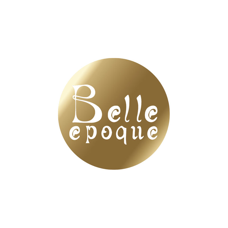 Belle Epoque Branding