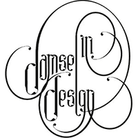 Damsel in Design