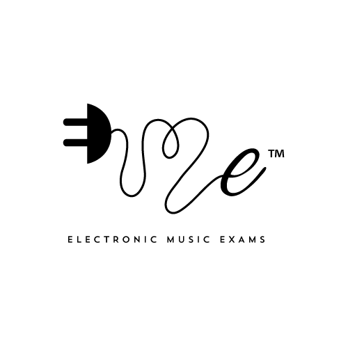 Electronic Music Exams
