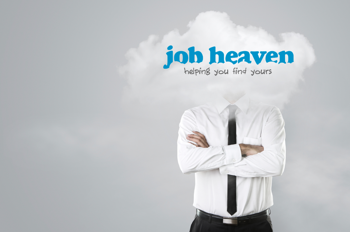 Job Heaven Advertising