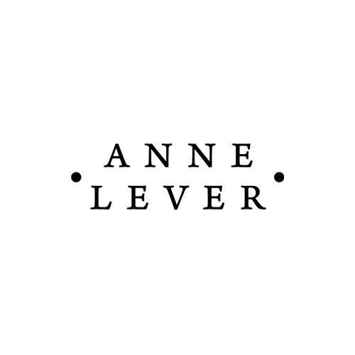 Anne Lever, Artist, Cheshire website 2016